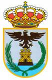 escudo aguilas